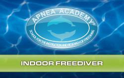 apnea_karty_indoorfreediver_web_thumb250x157